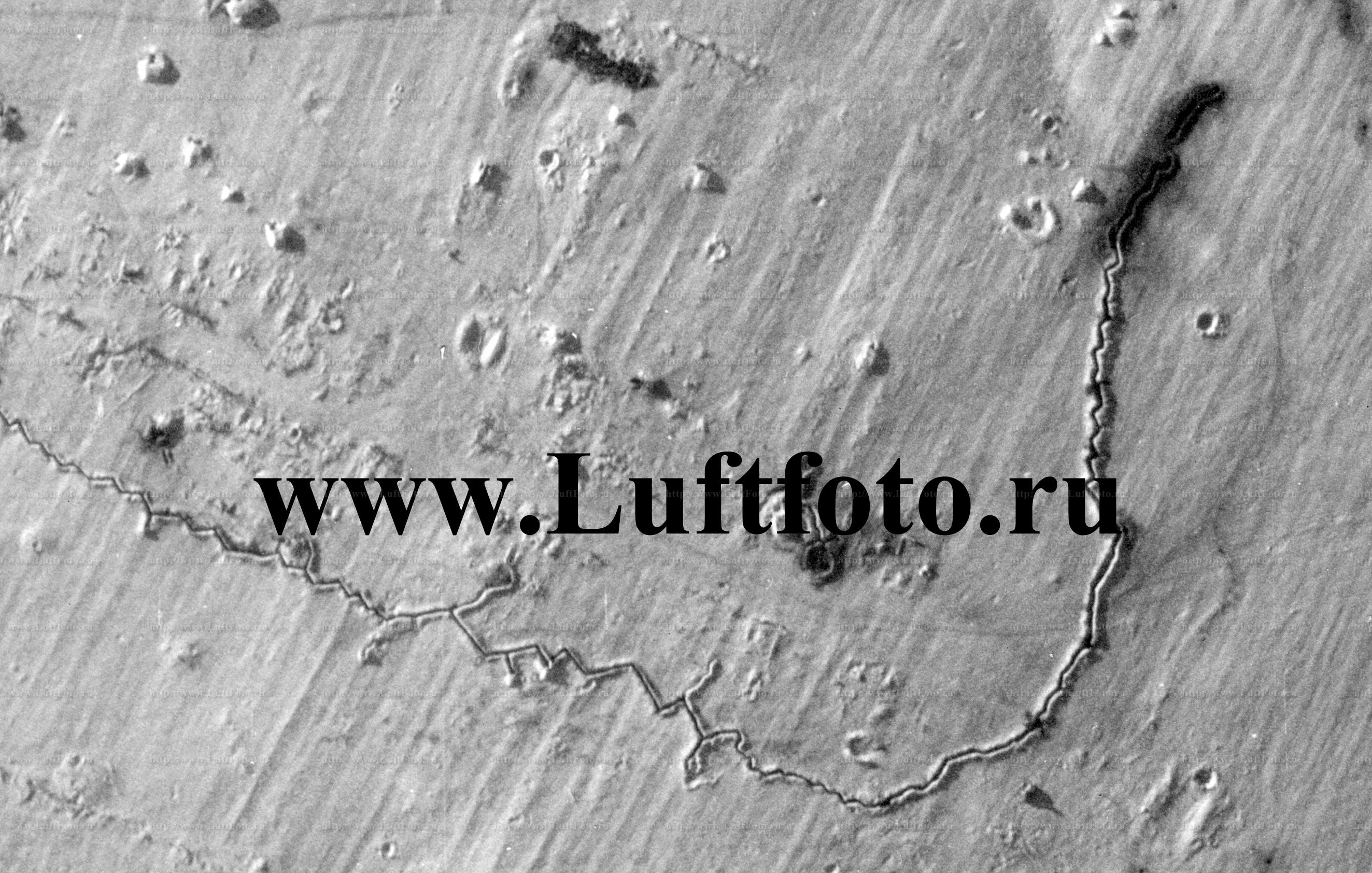Аэрофотосъемка Люфтваффе: http://www.luftfoto.ru/primeri_scanov.html